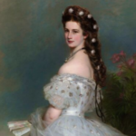 Sisi, not Sissi: The true Empress Elisabeth